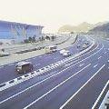 blog-photo-1124673592.63-0.jpg